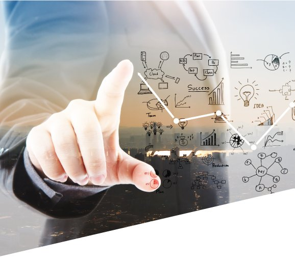 DigitalTransformationWedge